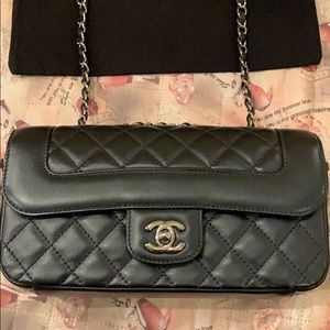 9415dca2179a0f Women Chanel Bags Saks Fifth Avenue on Poshmark